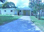 4403 Elderberry Dr, Orlando, FL