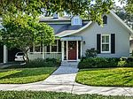 143 Bosphorous Ave, Tampa, FL
