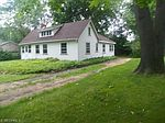 6119 Maxwell Dr, Madison, OH