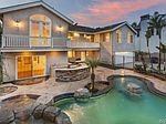715 13th St, Huntington Beach, CA