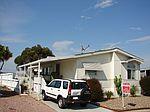 2750 Wheatstone St SPC 79, San Diego, CA