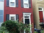 428 6th St NE, Washington, DC