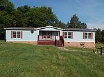 1588 Lasea Rd, Spring Hill, TN