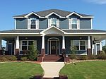 213 Oak Park Dr, Troy, AL