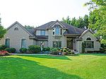 19965 Keswick Ct, Brookfield, WI