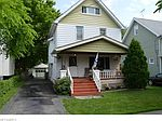 1926 Mayview Ave , Cleveland, OH 44109