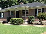 4316 Hilldale Ave, Memphis, TN