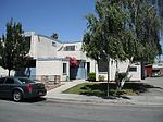 5390 Carryback Ave APT 6, San Jose, CA