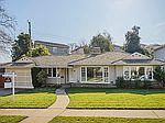 821 Taylor Blvd , Millbrae, CA 94030