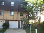 15145 Kovats Dr, Philadelphia, PA