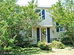4064 Main St, Trappe, MD