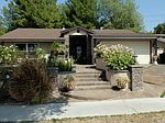 3736 S Morganfield Ave , West Covina, CA 91792