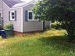 651 E Iredell Ave, Mooresville, NC