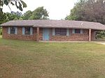 117 Dennis Knight Rd, Collins, MS