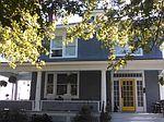 2913 Moss Side Ave, Richmond, VA