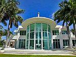 2890 NE 28th St, Fort Lauderdale, FL
