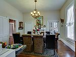 107 2nd Ave, Columbia, TN