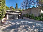 3804 Carpenter Ave, North Hollywood, CA