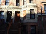 401 W 147th St, New York, NY