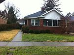 5638 Carrollton Ave, Indianapolis, IN
