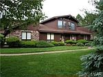 833 Yorkshire Rd, Allentown, PA