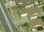 11612 Kibbee Ave, Whittier, CA