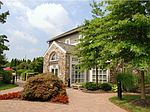 100 Treetops Ln, West Chester, PA