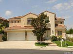 2763 Carlton Pl, Rowland Heights, CA