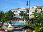 Conroy Rd , Orlando, FL 32839