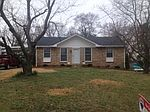 4932 Big Horn Dr, Old Hickory, TN