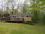 659 White Oak Dr, Swanton, MD