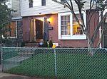 1139 Anna St, Elizabeth, NJ