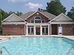3117 Campus Pointe Cir, Gainesville, GA