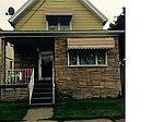 1399 Electric Ave, Buffalo, NY