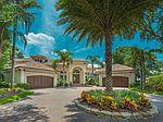 13738 Chatsworth Ln, Jacksonville, FL