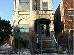 4258 W Wilcox St, Chicago, IL