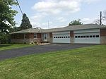 3030 Hillview Ln, Mount Vernon, IN