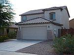 43249 W Jeremy St, Maricopa, AZ