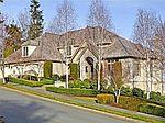 17144 SE 58th St, Bellevue, WA