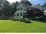 6404 S Pricetown Rd, Berlin Center, OH