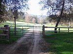 37045 Dunlap Rd, Squaw Valley, CA