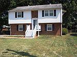 6713 Kirkwood St, Richmond, VA