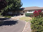 1554 Sanborn Rd, Yuba City, CA