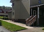 600 Grove Ave, Johnstown, PA
