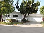 3836 Yale Way , Livermore, CA 94550