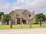 5601 County Road 7920, Lubbock, TX