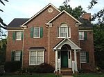 4018 Waterview Rd, High Point, NC
