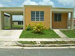 (Undisclosed Address), Yabucoa, PR