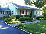 66 Old Indian Head Rd, Commack, NY
