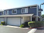 1635 Longdon, West Covina, CA